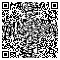 QR code with Toddler's Learning Center contacts