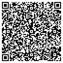 QR code with Bible Believers Baptist Church contacts