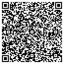 QR code with Marble Works Of Pensacola Inc contacts