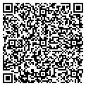 QR code with Coatings Consultants Tech contacts