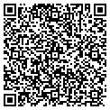 QR code with Marias Flowers contacts