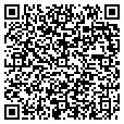 QR code with Dana M Gryniuk contacts