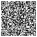 QR code with Payday Motor Sales contacts