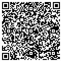 QR code with Lewis & Associates contacts