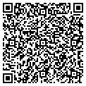 QR code with Technical Services Library contacts