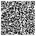 QR code with Remsburg Cattle Co contacts