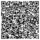 QR code with Millennium Mortgage Services Inc contacts