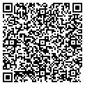 QR code with Smith & Johns Inc contacts