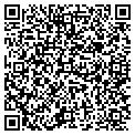 QR code with Sunrise Tree Service contacts