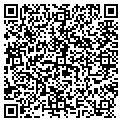 QR code with Jagger Motors Inc contacts