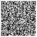 QR code with RLM Telcom Consulting contacts