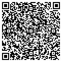 QR code with Brock Farms Inc contacts