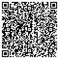 QR code with Ur Best Resort Inc contacts