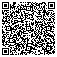 QR code with Trappe Stan contacts