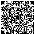 QR code with South Gate Services contacts
