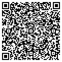 QR code with Tuffy Auto Service Centers contacts