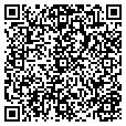 QR code with Keep'n It Simple contacts