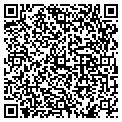 QR code with Phyllis' Childcare Registry contacts