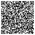 QR code with Carlos Mulliss Tree Service contacts