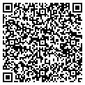 QR code with Flawless Hair Nail Barbr Salon contacts