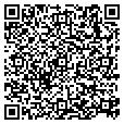 QR code with Tenacity Limousine contacts