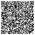 QR code with Dixie Garden Supply Inc contacts