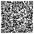 QR code with Ninja Supplies contacts