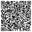 QR code with Hunt's Oyster Bar contacts