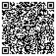 QR code with Navadent contacts