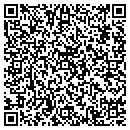 QR code with Gazdik Realty Services Inc contacts