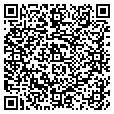 QR code with Monza Marine Inc contacts