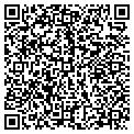 QR code with American Ribbon Co contacts