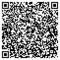QR code with Richard Brunsman contacts