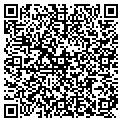 QR code with A-1 Exhaust Systems contacts
