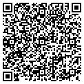 QR code with Lubech Jewelers contacts