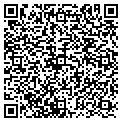 QR code with Allstate Heating & AC contacts