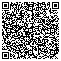 QR code with Weyman E Meehan DDS contacts