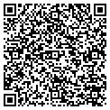 QR code with America's Best Mortgage Service contacts