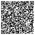 QR code with Partners In Allergy & Asthma contacts