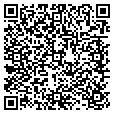 QR code with CRYSTAL HOSIERY contacts