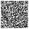 QR code with Khanh Nguyen Lawn Service contacts