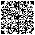 QR code with Speed Unlimited Inc contacts