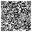 QR code with Canvas Creations contacts