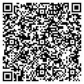QR code with Russell TJ Johnston Sr Contr contacts