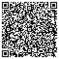 QR code with Florida Keys Construction contacts