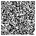 QR code with Classic Rolls Royce contacts