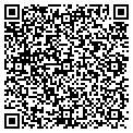 QR code with Bob Wells Real Estate contacts
