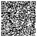 QR code with Prime Cut Precision Haircuts contacts