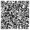 QR code with Elder Law Network contacts