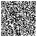 QR code with Art Design Upholstery contacts